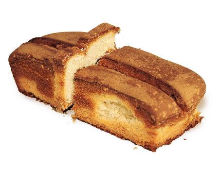 Aby drożdżowe ciasto pozostało świeże na dłużej...