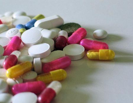 Antybiotyki - prawdy i mity
