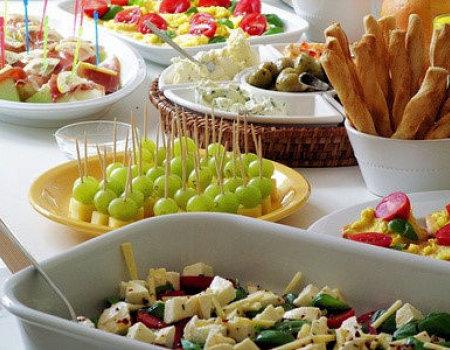 Jak rozplanować posiłki w ciągu dnia, czyli co jeść i kiedy?