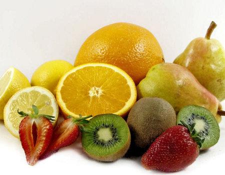 Owoce, które upiększają i leczą