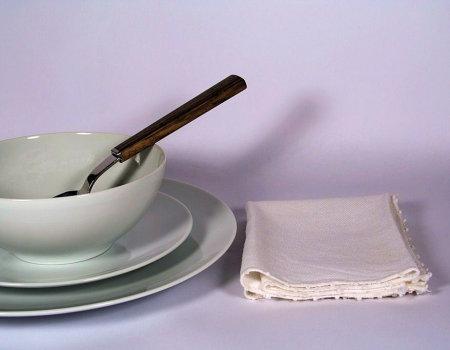 Co serwować na obiad jak jesteśmy przeziębieni?
