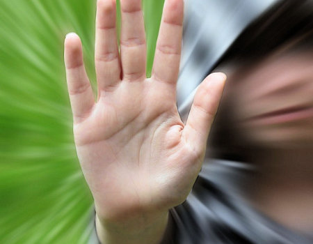 Jak pozbyć się rybnego zapachu z rąk?