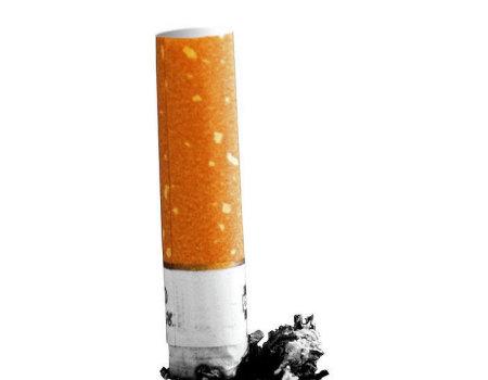 Jak usunąć nieprzyjemny zapach z ust po wypaleniu papierosa?