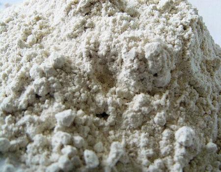 Jaka mąka nadaje się do biszkoptu?