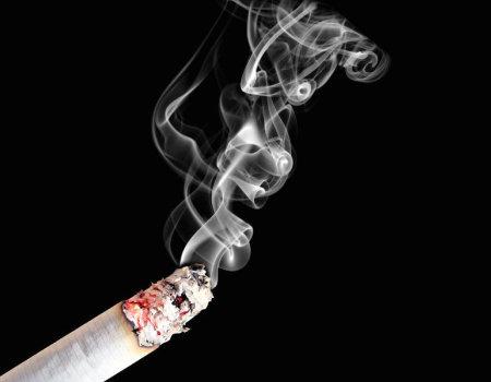 Nieprzyjemny zapach tytoniu z pokoju usuniemy...
