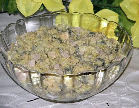 Ryżowa curry z polędwicą drobiową