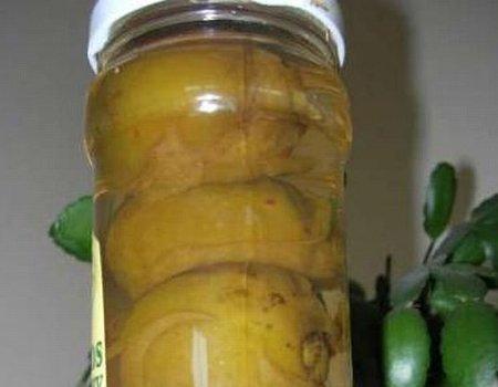 Śliwki renklody w syropie