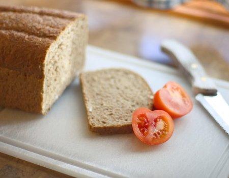 Gdy chleb staje się czerstwy...