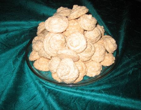Kokoski