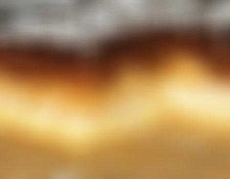 Kotleciki cukiniowo-kurczakowe