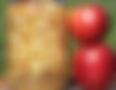 Placek orzechowo jabłkowy