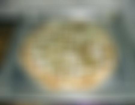 Pizza wyśmienita