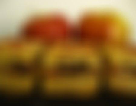 Jabłecznik