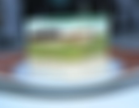 Ciasto z pysiem