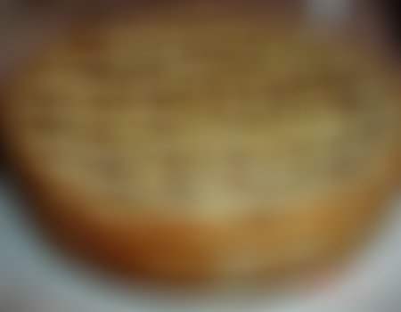 Jabłecznik babuni