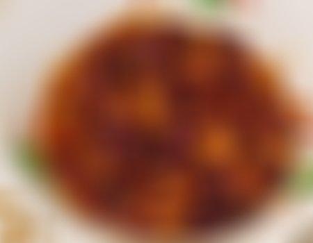 Sałatka imieninowa