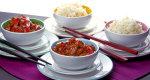 Zasmakuj w chi�skiej kuchni