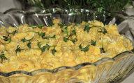 Dietetyczna pasta z �ososiowych brzuszk�w na Wielkanoc