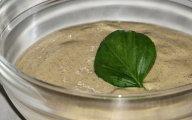 Dietetyczny i bardzo szybki sos musztardowy