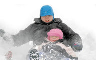 Jak szybciej wr�ci� do zdrowia po zimowych kontuzjach?
