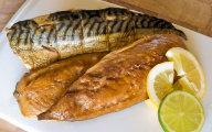 Makrela - jako ryba o wybornym smaku