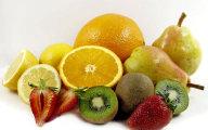 Owoce, kt�re upi�kszaj� i lecz�