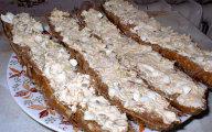 Pasta z w�dzonej makreli