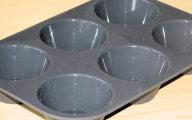 Silikonowe naczynia i akcesoria kuchenne