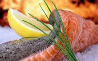 Zdrowy jak ryba