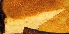 Ciasto z dyni�