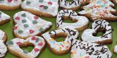 Extra kruche ciasteczka na �wi�ta