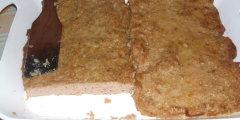 Mi�so pieczone - piecze� podstawowa