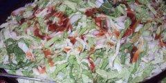 Sa�atka kebab I