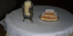 Szarlotka