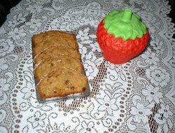 Ciasto z Marchewk�