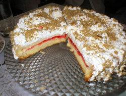 Pyszny i prosty tort