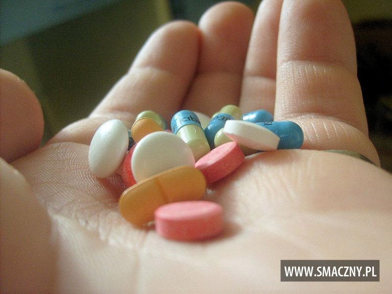 niesteroidowe leki przeciwzapalne apap