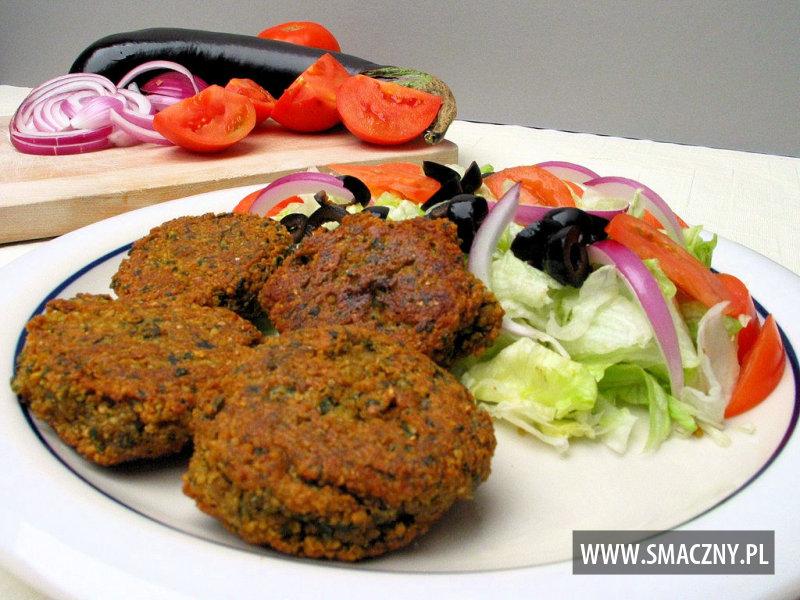 Kuchnia Tysiąca I Jednej Potrawy Czyli Kuchnia Arabska