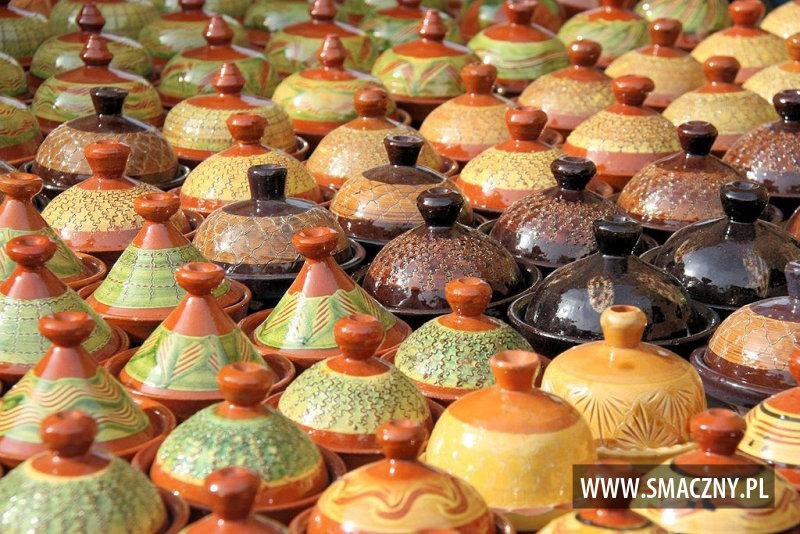 Kuchnia Tysiaca I Jednej Potrawy Czyli Kuchnia Arabska Artykuly