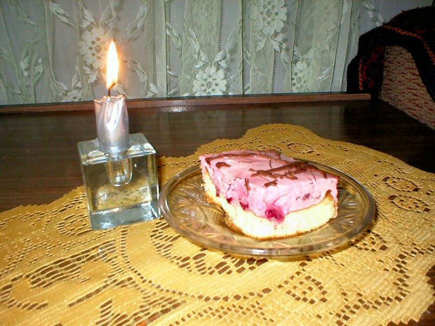 Wisniak Przepisy Kulinarne Ciasta