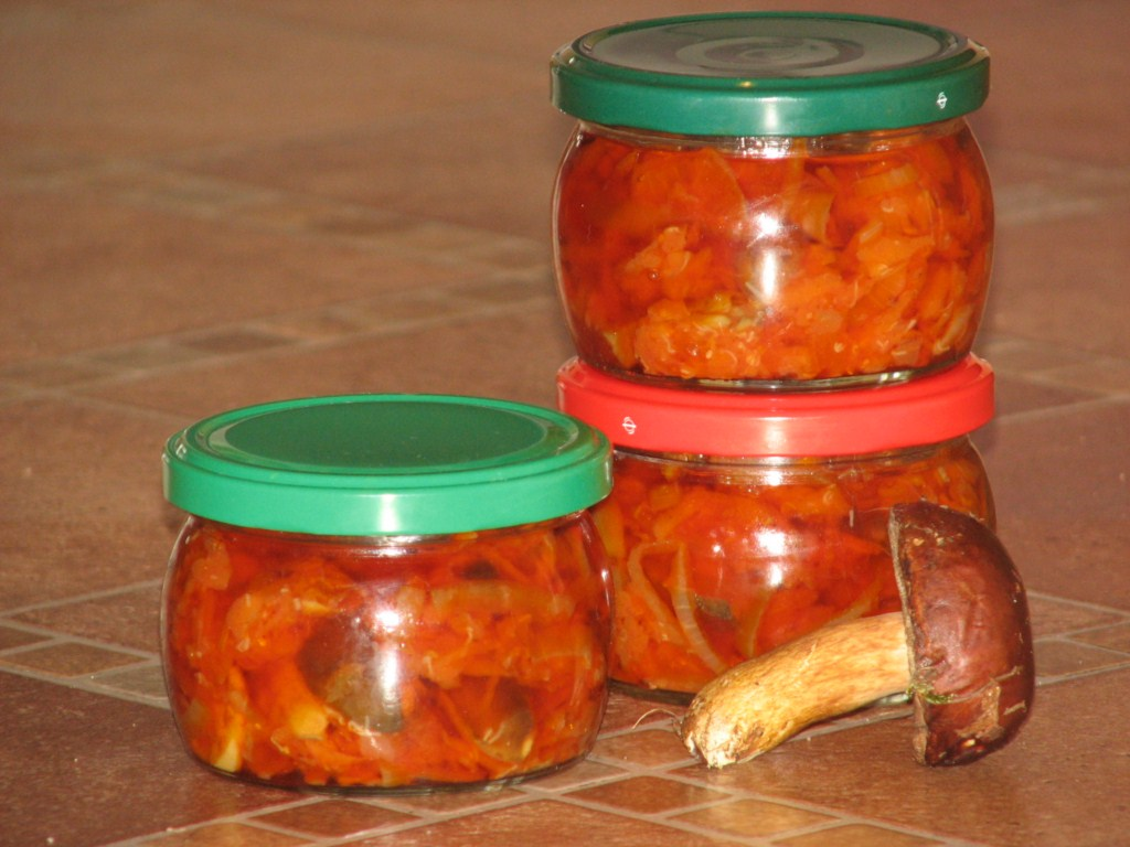 Блинчики из кабачков пошаговый рецепт
